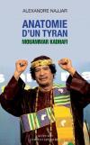 Anatomie d'Un Tyran