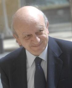 Samir Frangié