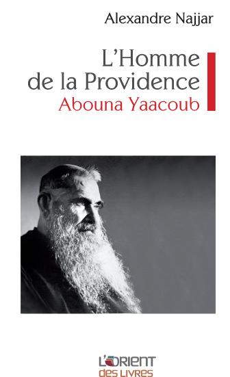 L'HOMME DE LA PROVIDENCE