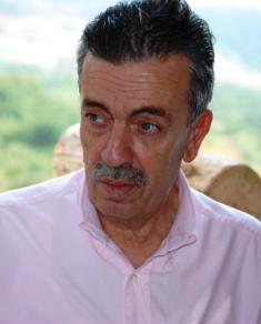 JABBOUR DOUAIHY