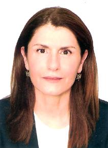 JOCELYNE EL BOUSTANY