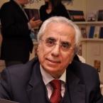 HENRI ZOGHAIB