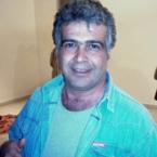 KHALED KHALIFA